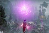 inFAMOUS First Light™_20150113014641