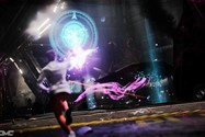 inFAMOUS First Light™_20150116023929