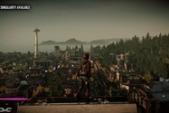 inFAMOUS First Light™_20150111045752