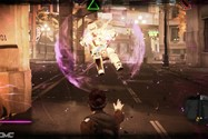 inFAMOUS First Light™_20150112005944