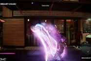 inFAMOUS First Light™_20150113010209