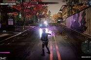inFAMOUS First Light™_20150113010236