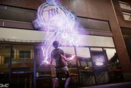 inFAMOUS First Light™_20150113024111