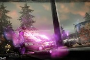 inFAMOUS First Light™_20150113024401