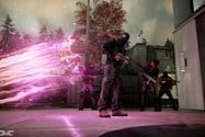 inFAMOUS First Light™_20150113024456