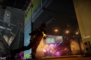 inFAMOUS First Light™_20150113163508