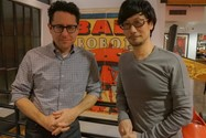 kojima and abrams 2