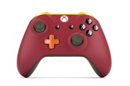 mccree-xbox-one-controller-Overwatch