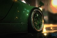 need_for_speed_2015-7-600x337