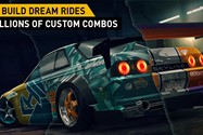 nfs-no-limits-screen-2