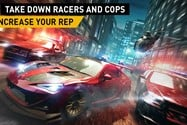 nfs-no-limits-screen-4