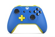 pharah-xbox-one-controller-Overwatch