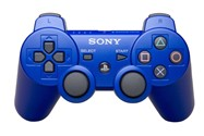 ps3-dualshock-wireless-controller-blue-color