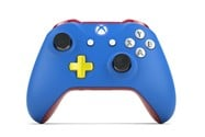 soldier-76-xbox-one-controller-Overwatch