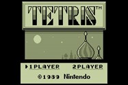 tetris-game-boy