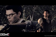 the evil within (6)