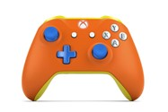 tracer-xbox-one-controller-Overwatch