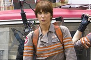 wpid-kristen-wiig-reveals-she-doesn-t-drive-the-ecto-1-in-ghostbusters